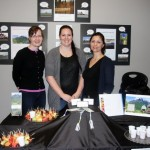 Visit the Fraser Valley team members