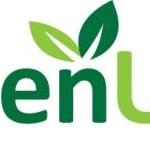 Green-UFV-logo-compressed