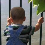 Little-Boy-Holding-Bars-1-2