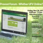 Online-Showcase-Registration-flyerNew