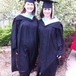 Michelle-and-Melissa-USD-Grad-2016