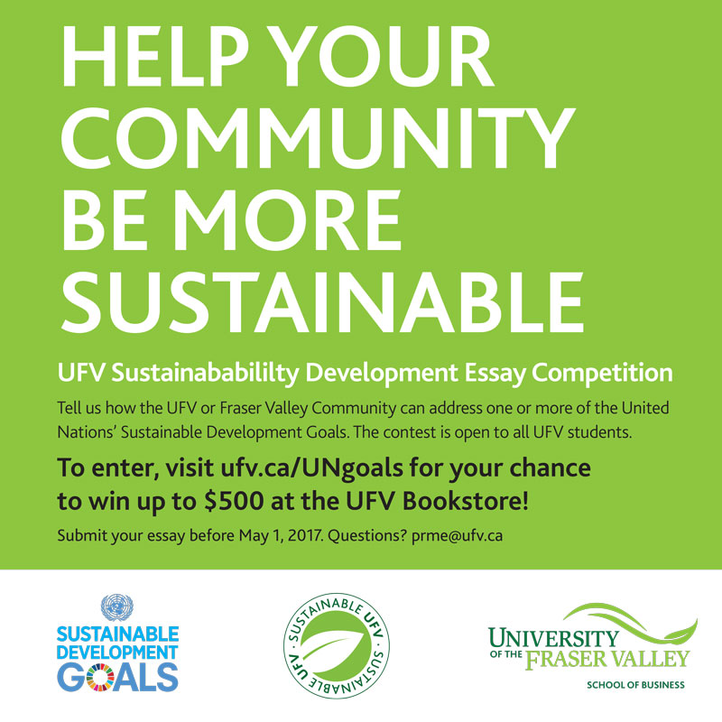 http://blogs.ufv.ca/announce/files/gravity_forms/1-9c033d5d5da27a6c0a33142e7b92b05e/2017/02/Essay-Competition-Poster-2017.jpg