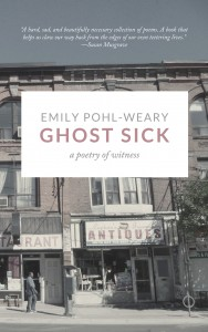 English blog emily book cover