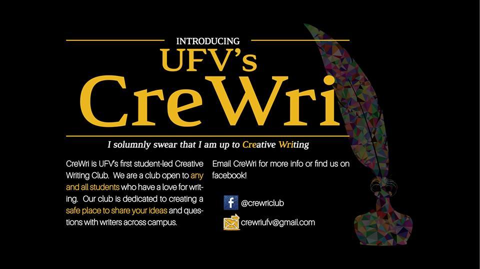 crewri-advert