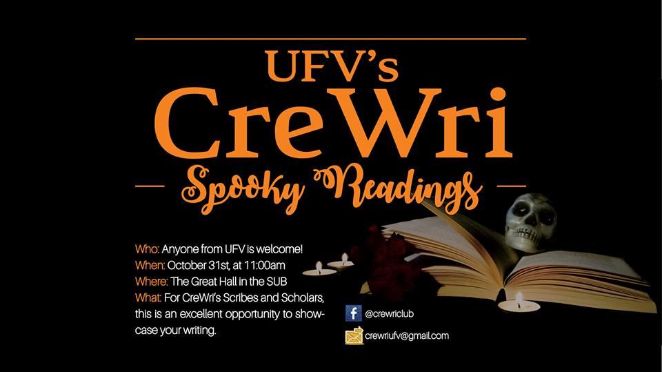 crewri-spooky-readings
