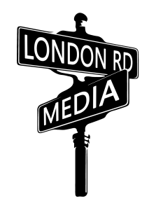 london-road-media