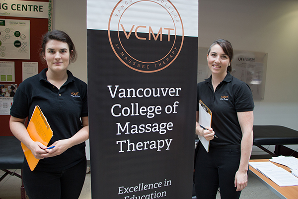 kin-day-2016-massagetherapy-wp