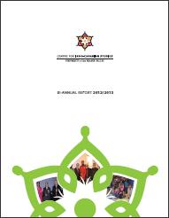 Bi-Annual Report