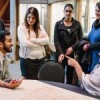CICS Partners with the Royal BC Museum to Stage an Intervention on Historical Discourse