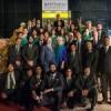 UFV India Celebrates 10 Years of Success