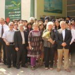 Group-Chandigahr-for-blog