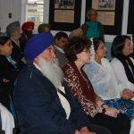 Sikh Women SHM #9