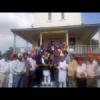 Sikh Heritage Museum Unveils Exhibition Commemorating Ghadar
