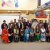 Ghadar Centennial Conference at the Centre for Indo-Canadian Studies