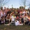 CICS Co-Presents 'HOLI!' with Student Groups at UFV