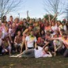 CICS Co-Presents 'HOLI!' with Student Groups at UFV