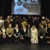 CICS Commissioned Komagata Maru Play an Immense Success