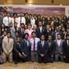 UFV hosts Premier Christy Clark and delegation in Chandigarh