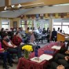 Commemorating the International Day for the Elimination of Racial Discrimination at UFV