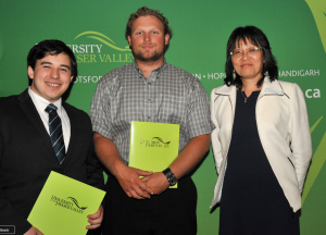 ResearchExcellence-2013-Jason_Ho_and_Brendan_Bulthuis