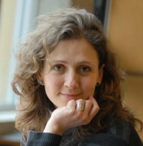 Daniela Elza