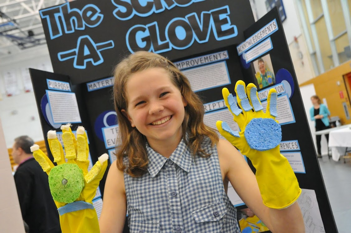 science fair Student links how to guides & other cool stuff state high school fair sefos - science & engineering fair online system (high school only) state middle school fair how to enter the state science & engineering fairs: high school or middle school regional fairs teacher links curious.
