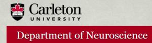 CARLETON_U-neuroscience