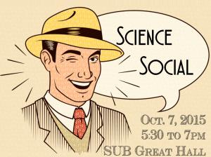 Science_Social_-_2015