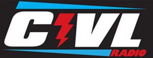 civl_logo