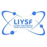 liysf