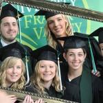 Grads-in-frame