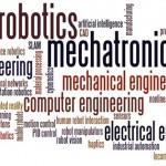robotics-mechatronics