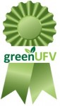 GreenUFV award_ribbon