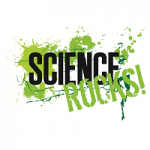 UFV-ScienceRocks.Thumb
