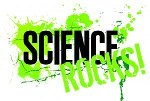 UFV-ScienceRocksLogo2016