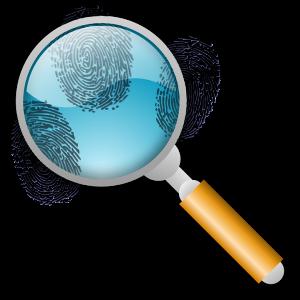 detective-152085_960_720-600x600