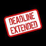 deadline_extension_square_new