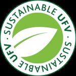 sustainableufv_rgb_transparent-bg