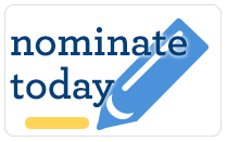 nominate-today-small