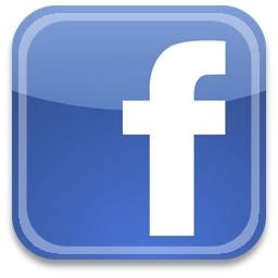 facebook_102284
