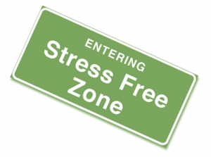stress-free3