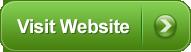 visit-website-btn