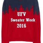 sweater-week