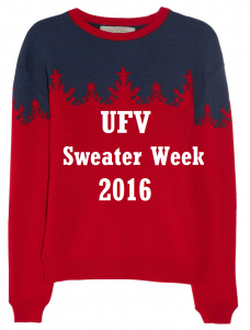 sweater-week