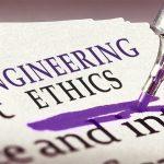 ethics-eng