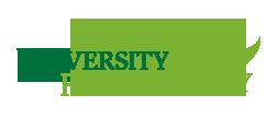 University of the Fraser Valley