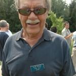 Frank Dolman