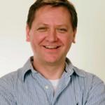 Carl Peters
