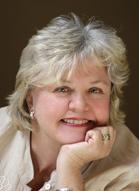 Madeleine Hardin