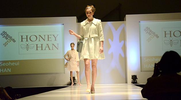 Fashion VIdeo blog